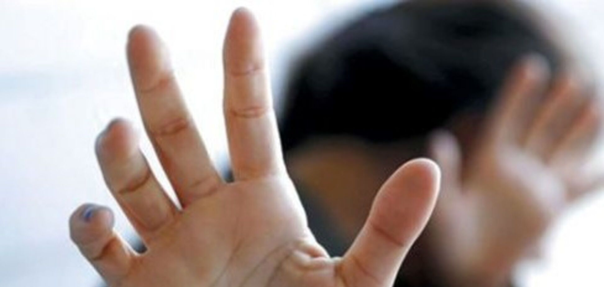 На Одещині підлітки підуть під суд за знущання над хлопчиком