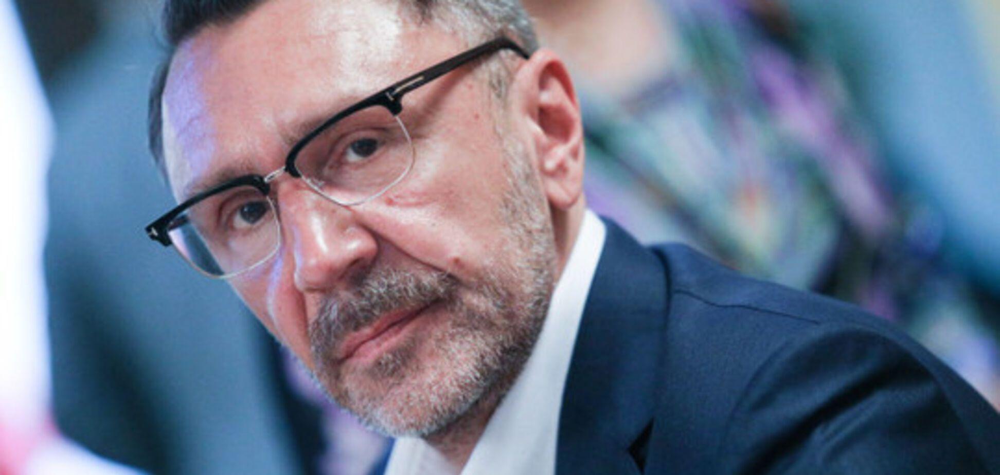 Шнуров разгромил заявление Путина о мерах против пандемии