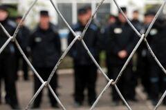 Деякі українські політв'язні в критичному стані – Денісова