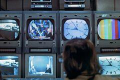 Як телебачення СРСР обманювало народ: блогер розкрив болючу правду