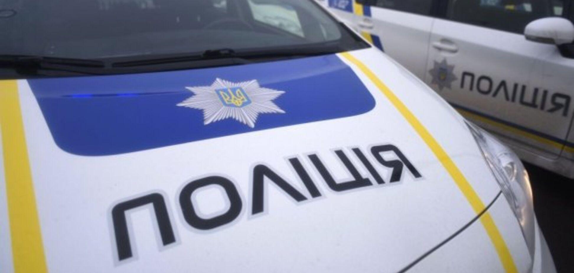 На Дніпропетровщині розшукують трьох зниклих безвісти чоловіків: фото і прикмети
