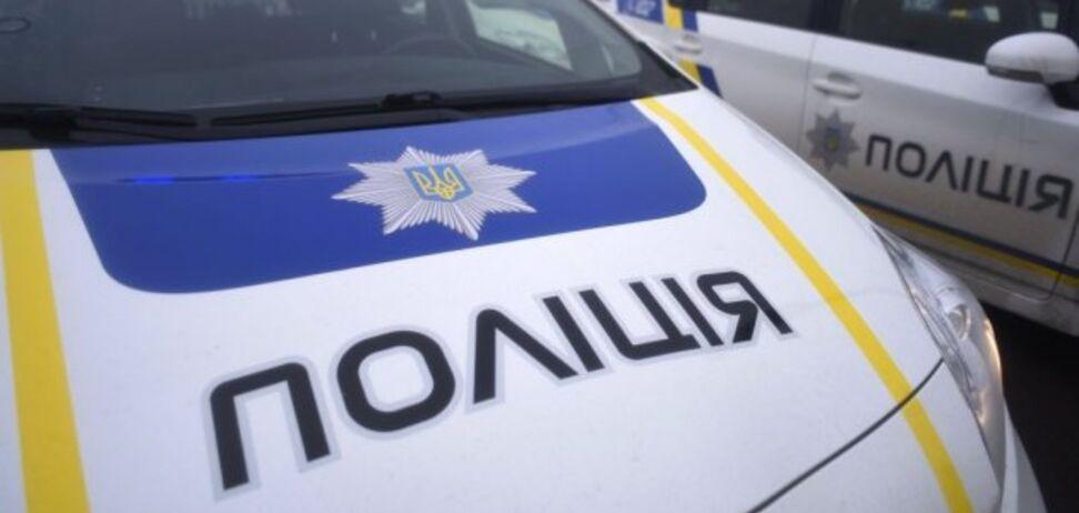 На Днепропетровщине разыскивают троих пропавших без вести мужчин: фото и приметы