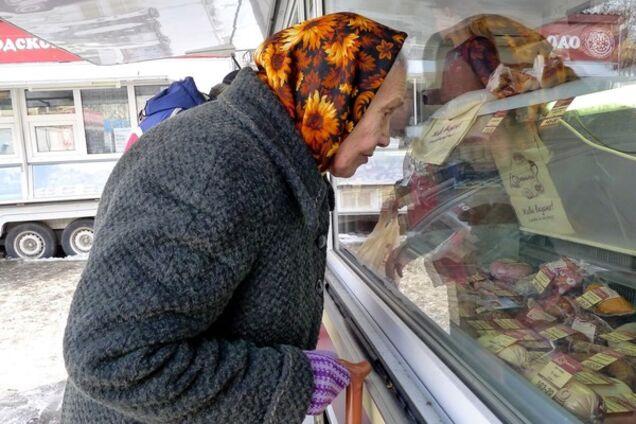 Пенсіонери в Україні вже отримали першу допомогу: кому і скільки виплатили