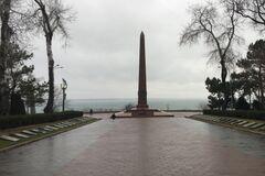 Одесситов призвали соблюдать карантин в День освобождения города