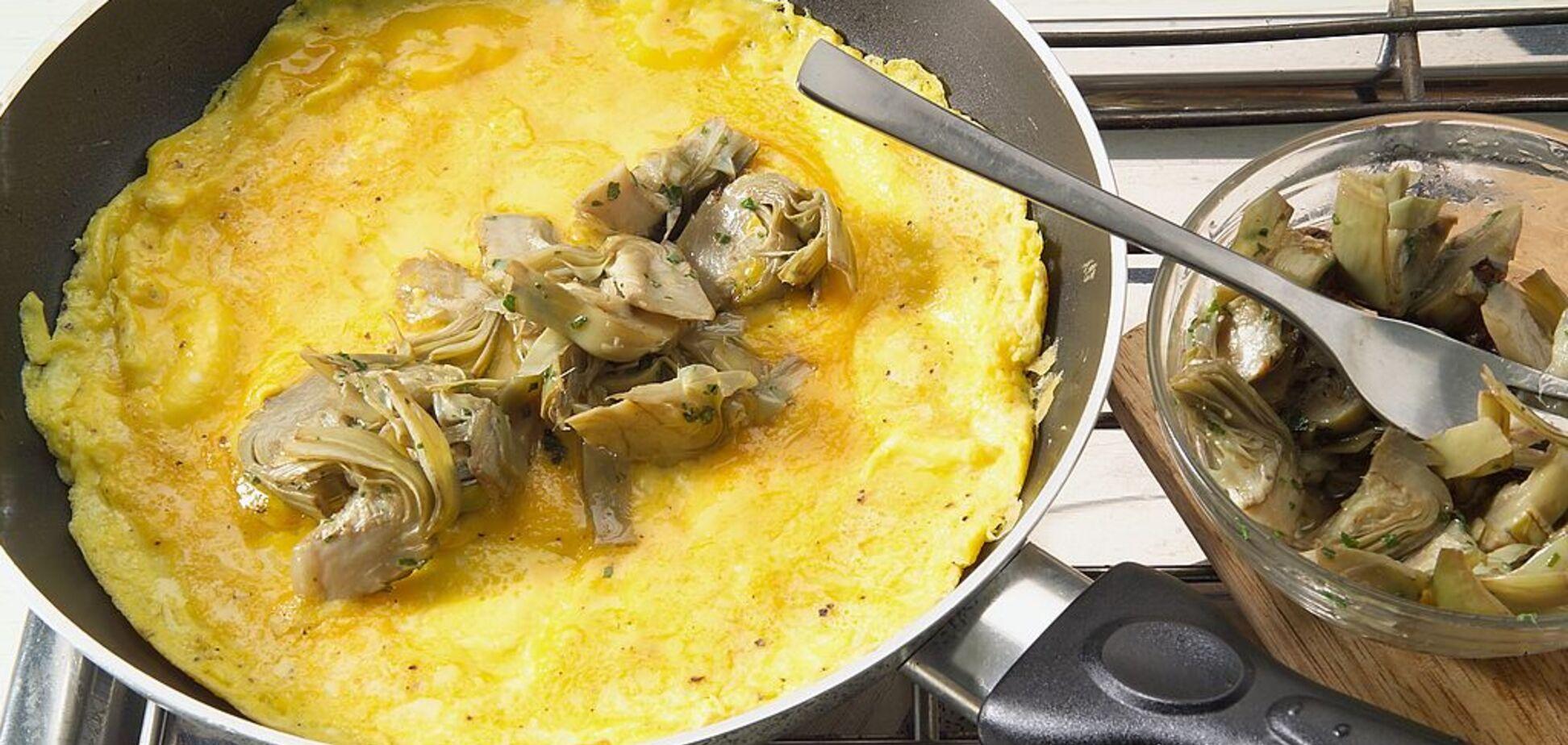Блюда на сковороде: вкусные и быстрые рецепты