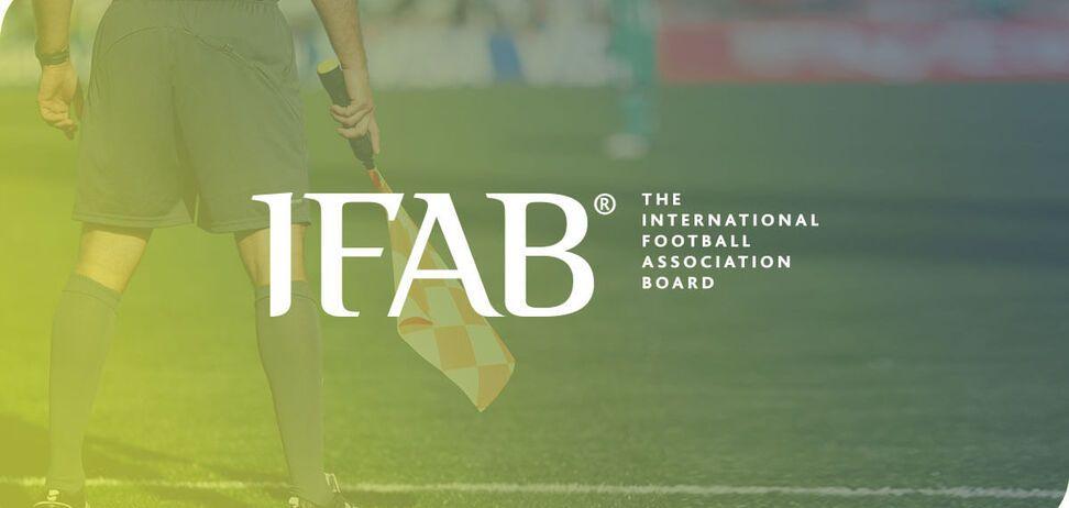 Международный совет футбольных ассоциаций