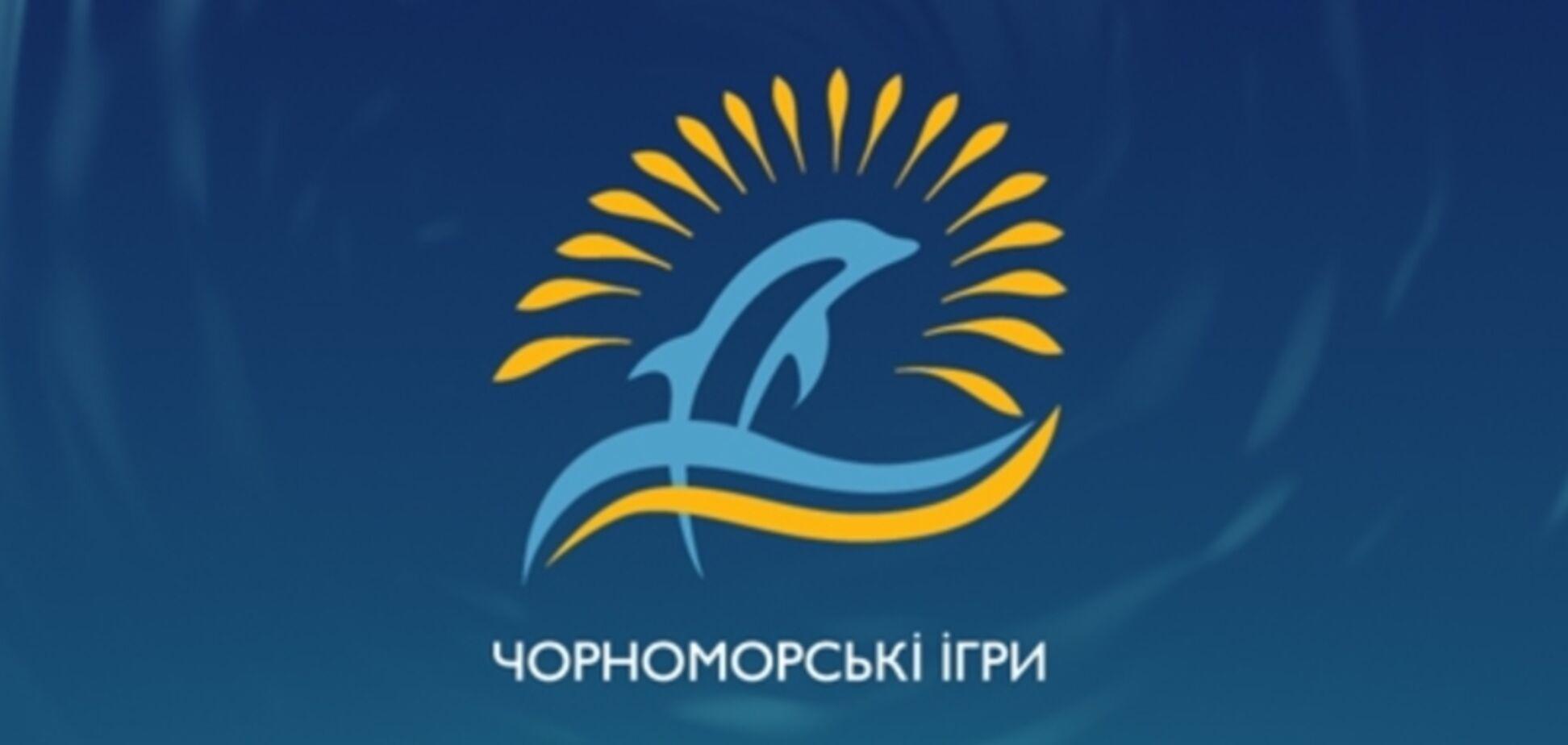 Фестиваль 'Чорноморські ігри-2020' перенесли: коли відбудеться музичний конкурс