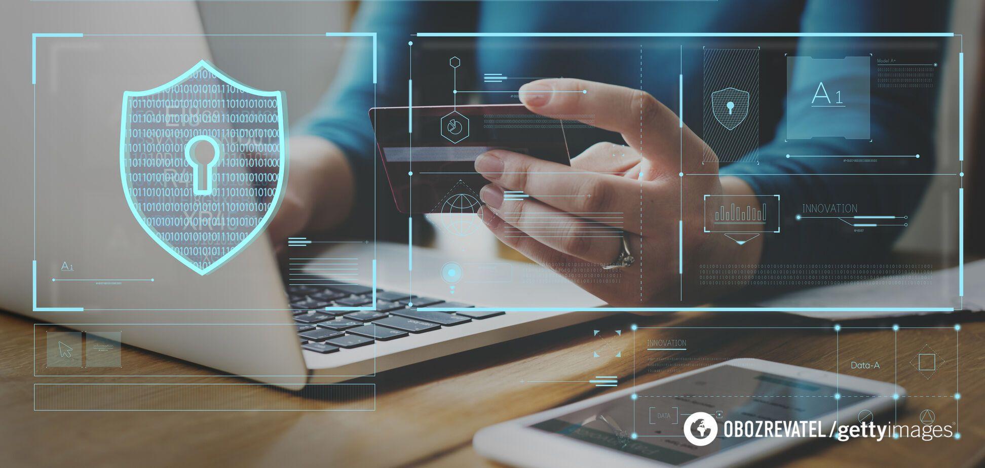 Вернут деньги на карту: ПУМБ внедрил уникальную страховку против мошенников
