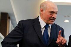 Как Лукашенко манипулирует новостями о коронавирусе