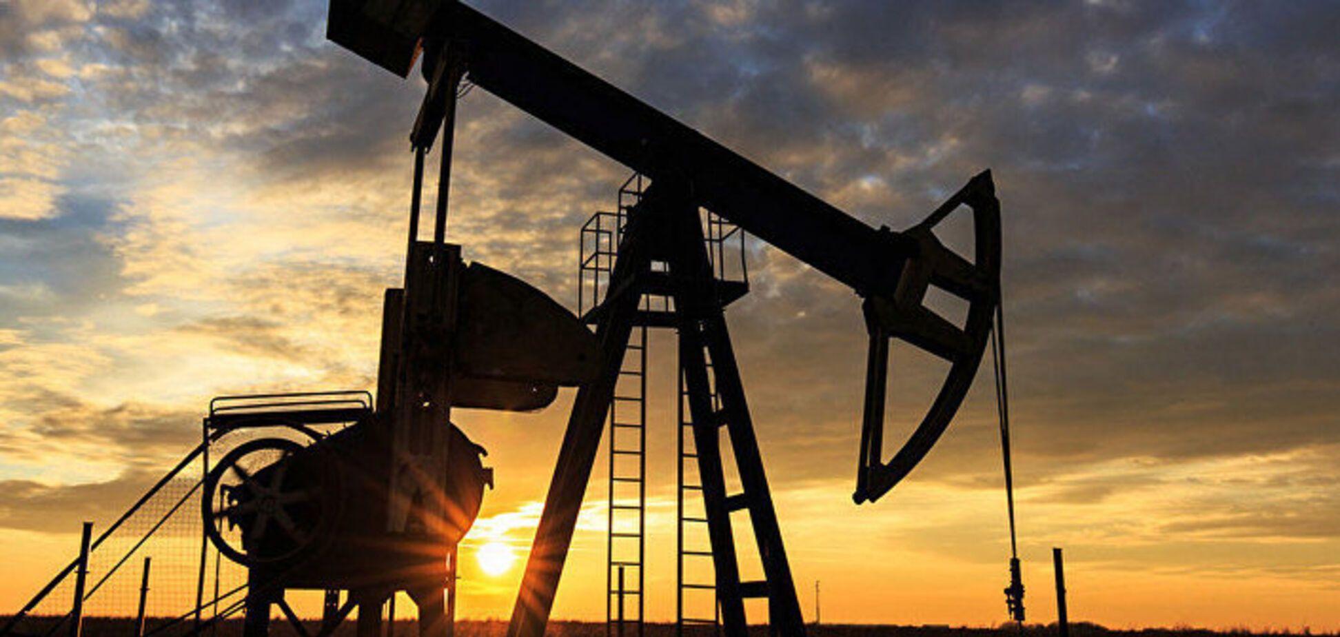 Росія без нафти – трагедія для Путіна