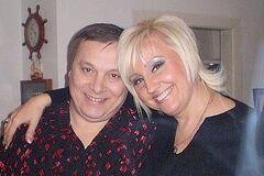 У Росії звинуватили Порошенка і Зеленського в смерті солістки 'Фрістайлу'