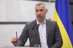 Подозрение Порошенко по Керченскому проливу подорвет позиции Украины на международной арене – Рябошапка