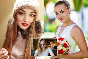 Украинская чемпионка Европы Диана Шелестюк покорила Instagram своей внешностью