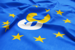 У Порошенко призвали отменить запрет на свободное передвижение украинцев