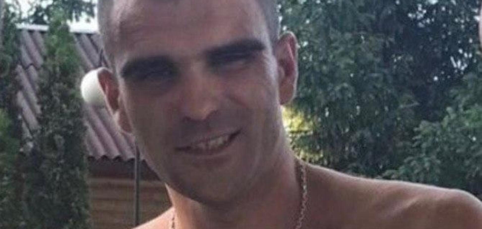 Ґвалтівник по-звірячому побитого 17-річного хлопця в Харкові виправдався за свої дії