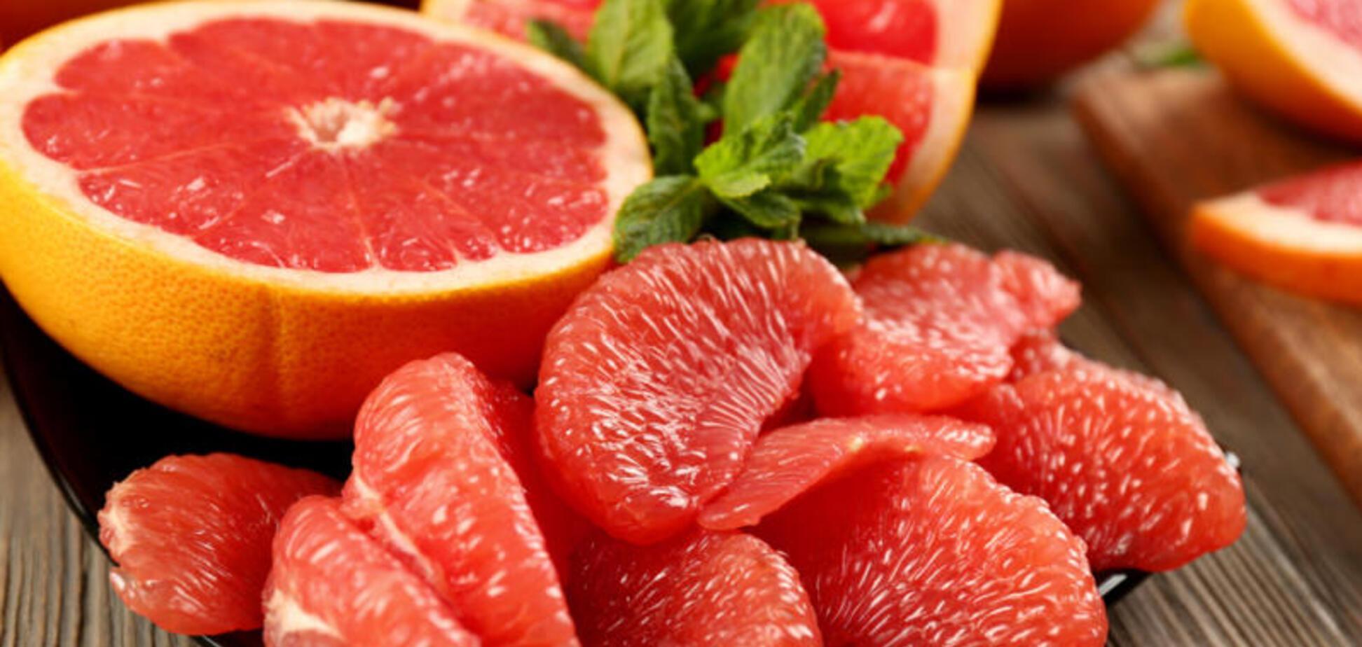 Назван фрукт, защищающий человека от тяжелых болезней