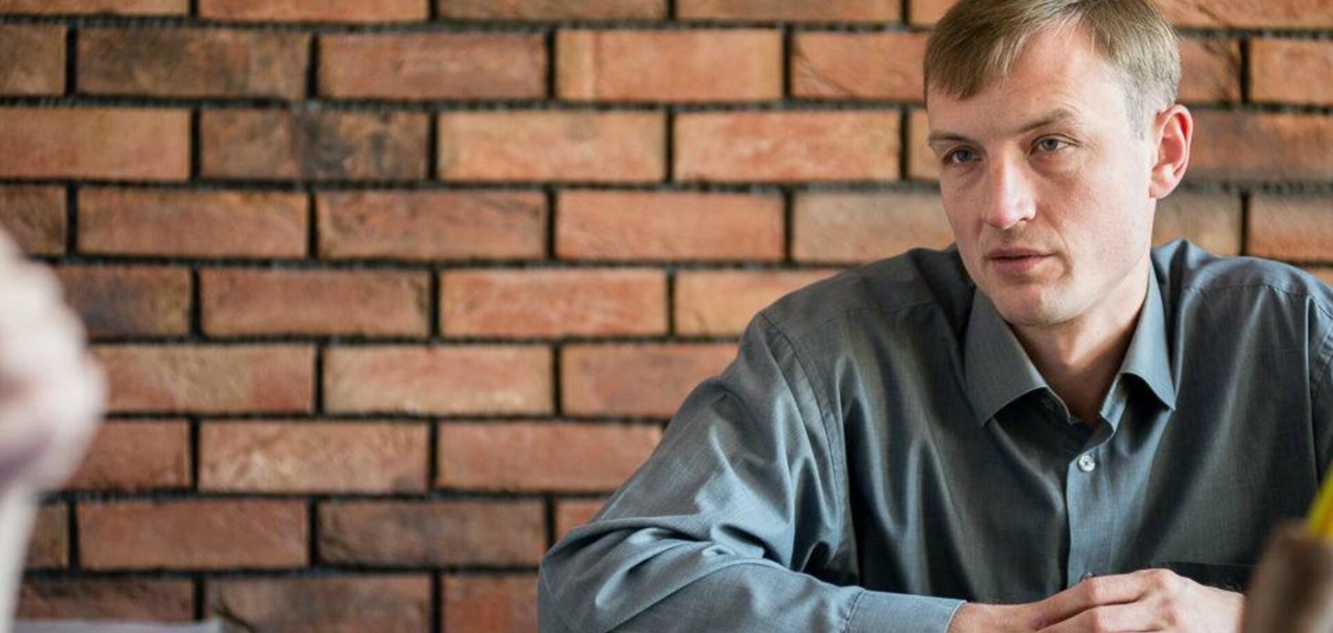 Директора 'Карабаса' звинувачують у шахрайстві і доведенні компанії до банкрутства: деталі історії