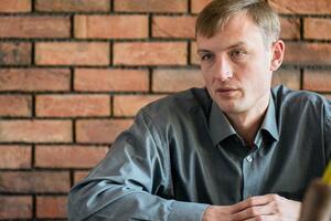 Директора 'Карабаса' обвиняют в мошенничестве и доведении компании до банкротства: детали истории