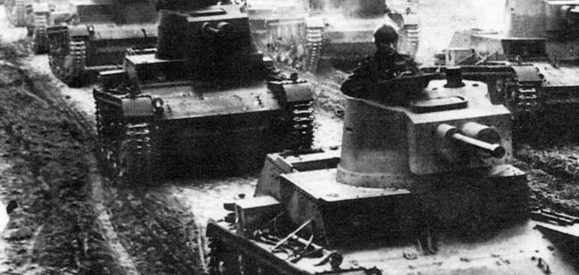 Почему Сталин не отмечал 'День Победы', а войну считал проигранной?