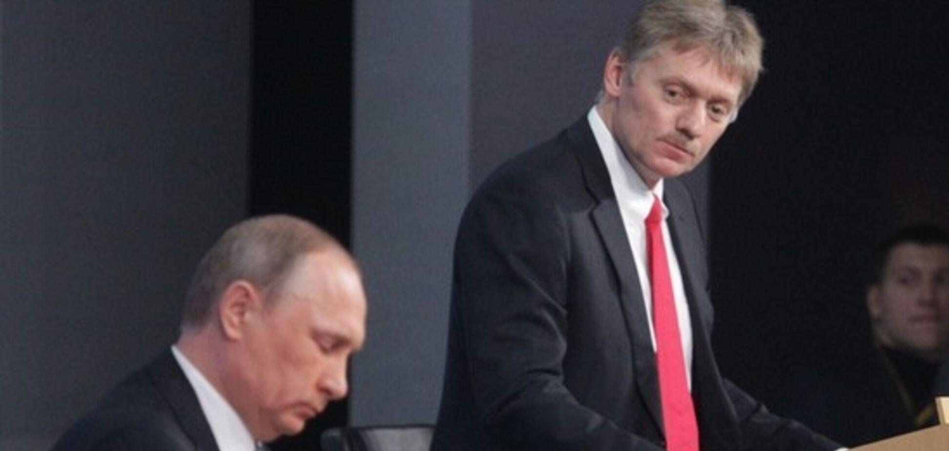 Путіна бережуть від коронавірусу: письменник із його кола розкрив несподівану причину