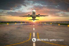 В Україні почався продаж авіаквитків на кінець травня: чи полетять літаки та які ризики