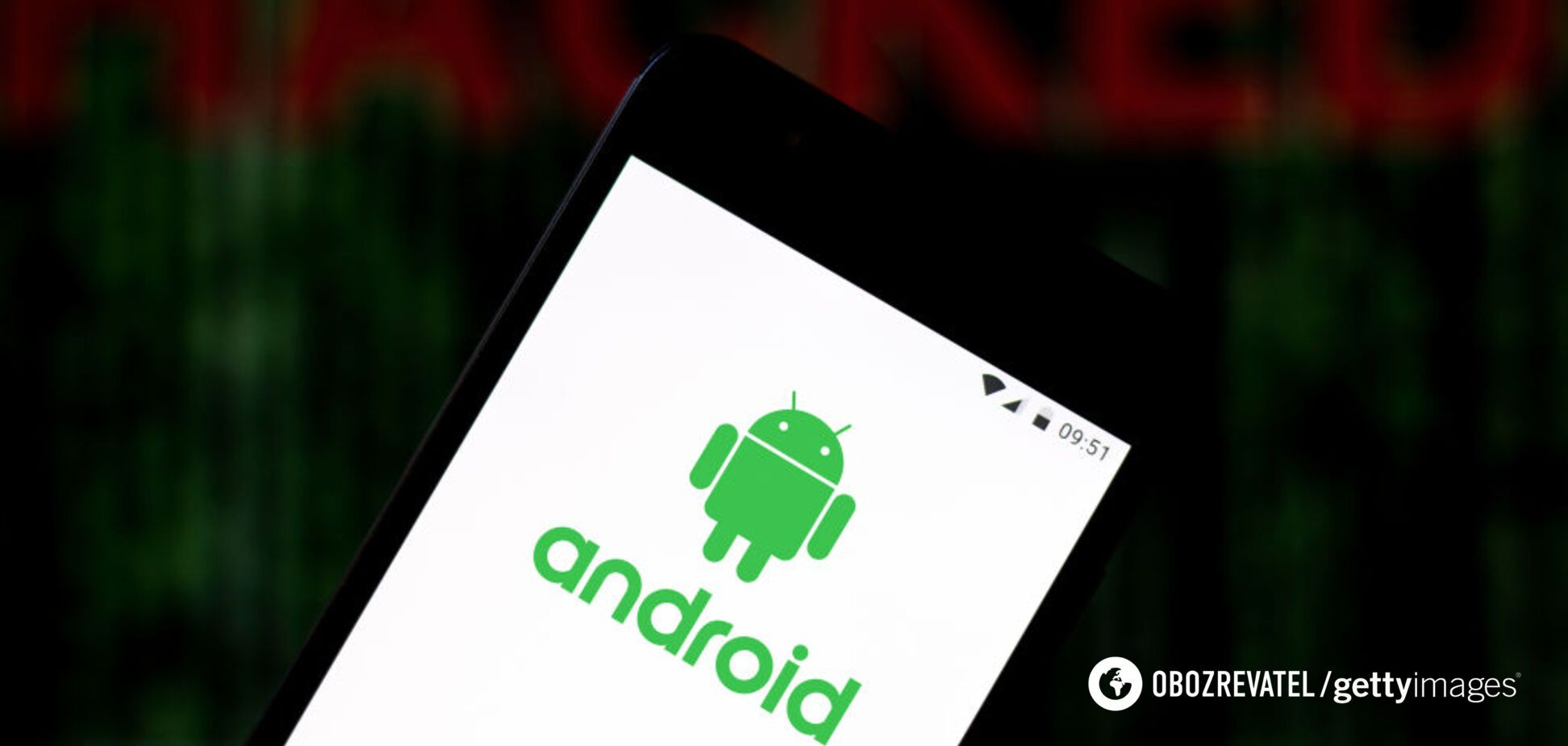 Почему Android тормозит и как с этим бороться: советы экспертов
