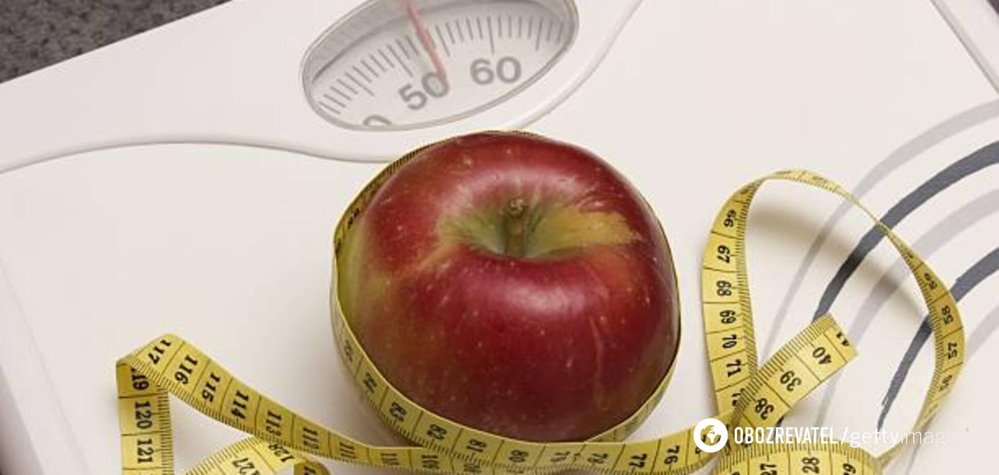 Не только анализы: диетологи рассказали, с чего начинают лечение клиенты