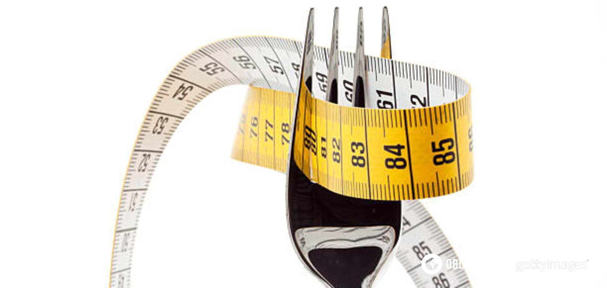 Не верьте рекламе: диетологи рассказали, как определить хорошего специалиста