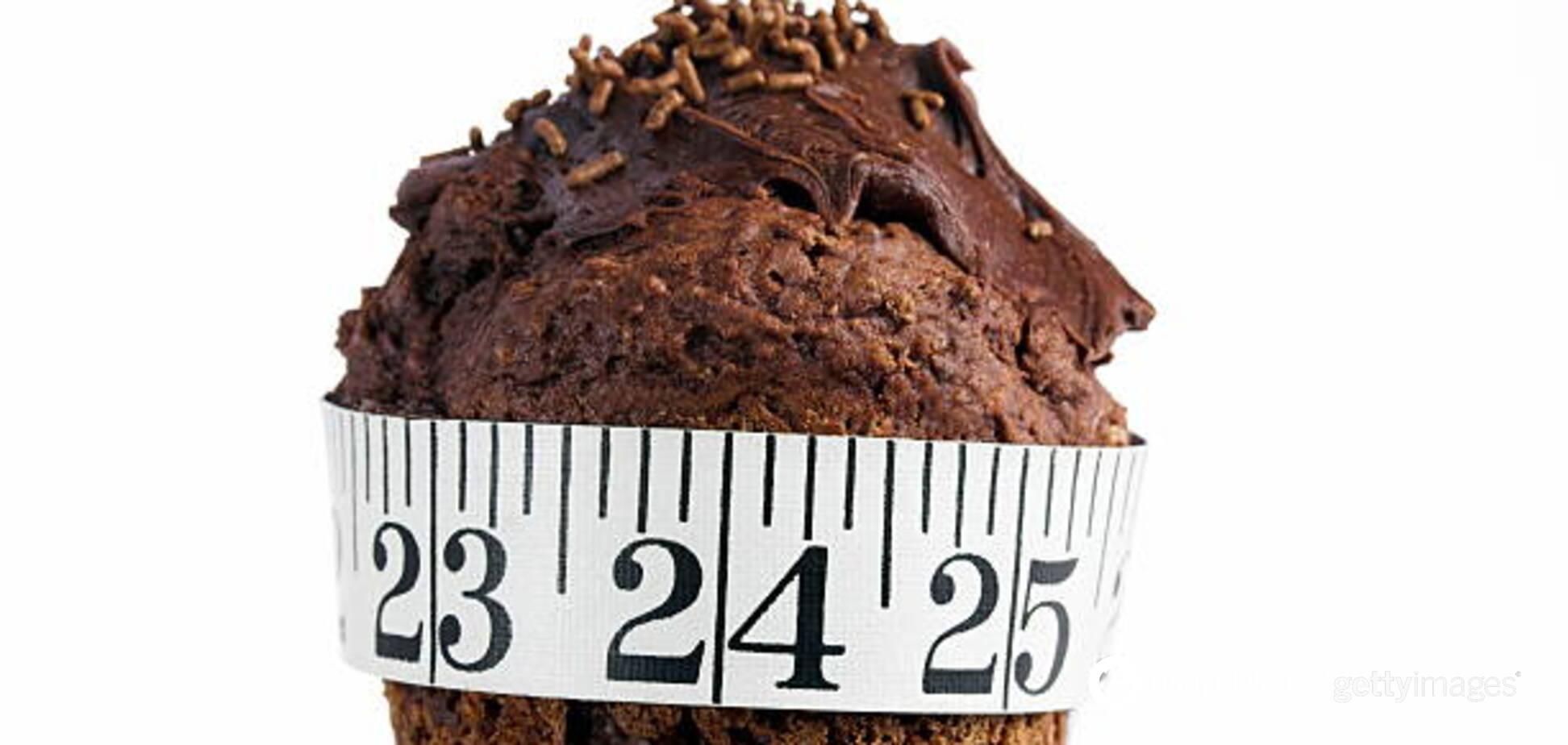Гроші вирішують не все: стало відомо, яким клієнтам дієтологи відмовляють в лікуванні