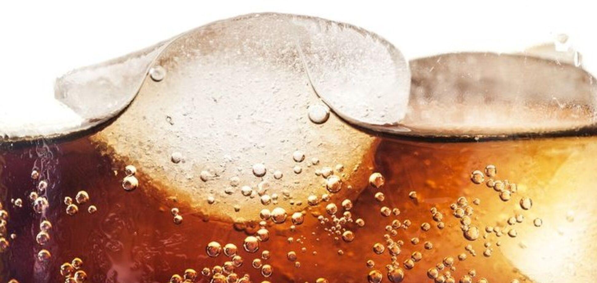 Американці назвали продукти, що провокують хвороби кишечника