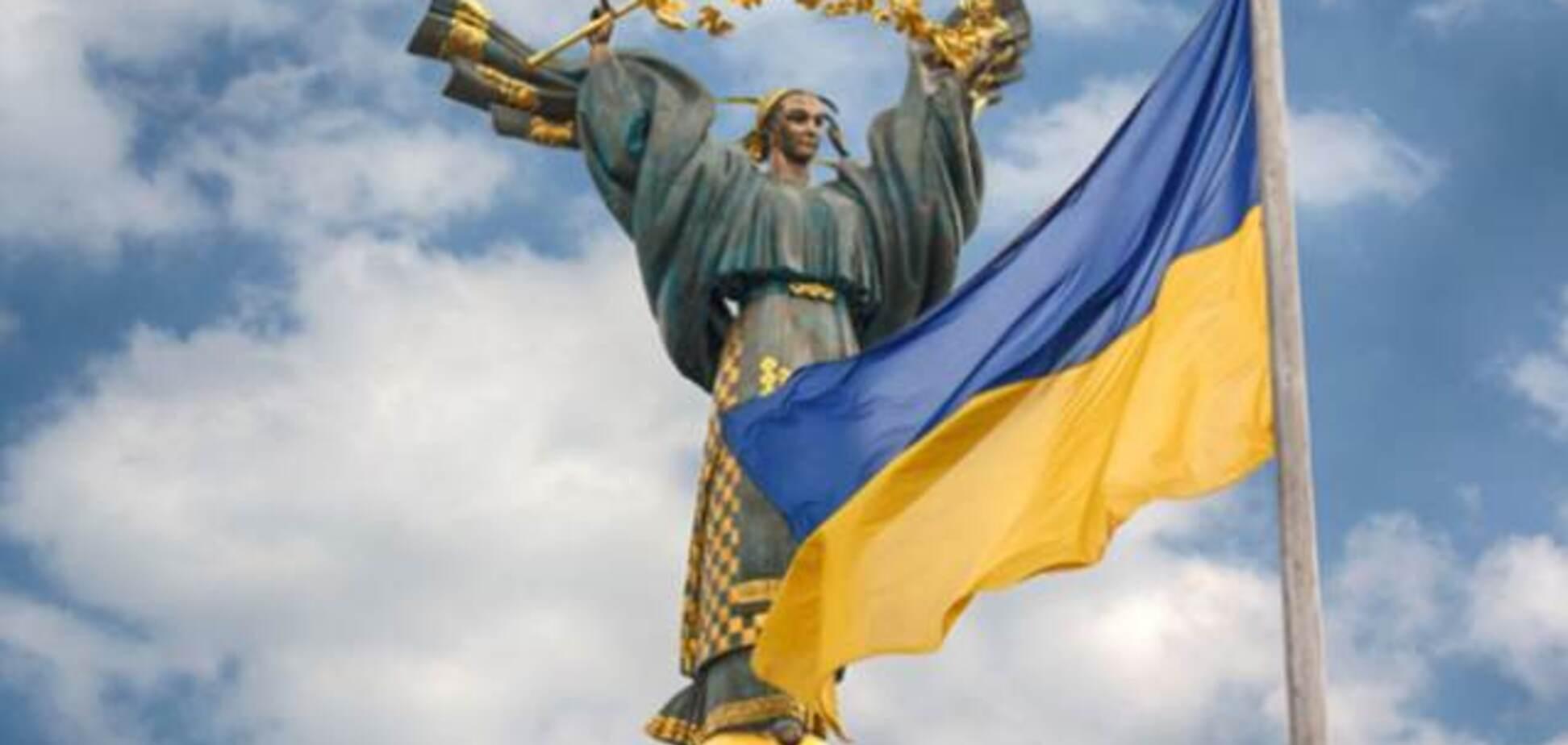 Пошук економічних можливостей в Україні на заміну Китаю