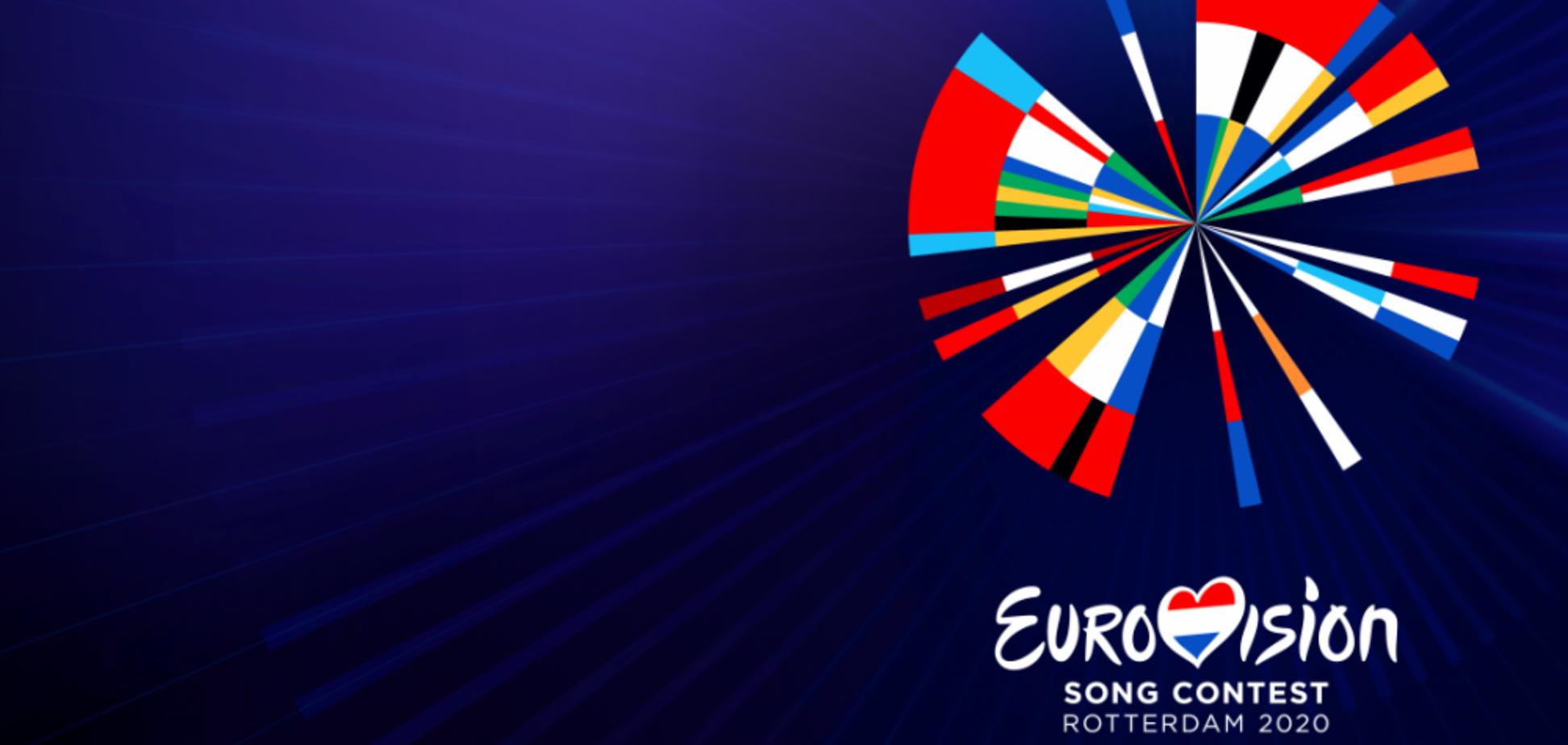 'Наші на Євробаченні': в Україні покажуть фільми про музичний конкурс