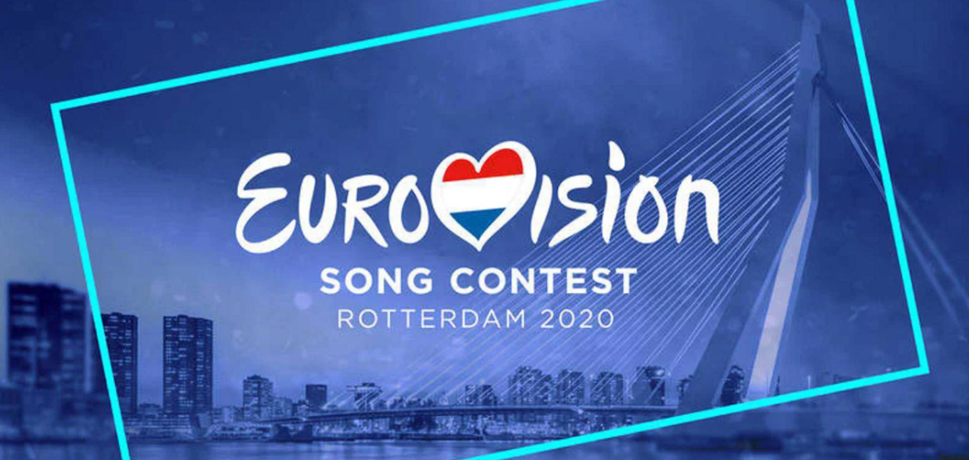 Украина выступила на Евровидении-2020: как прошел первый онлайн-полуфинал