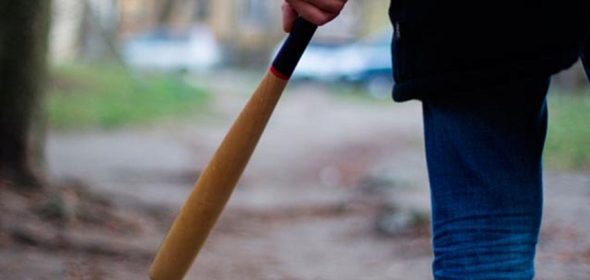 На Дніпропетровщині бандити викрали чоловіка і вимагали у нього гроші: подробиці