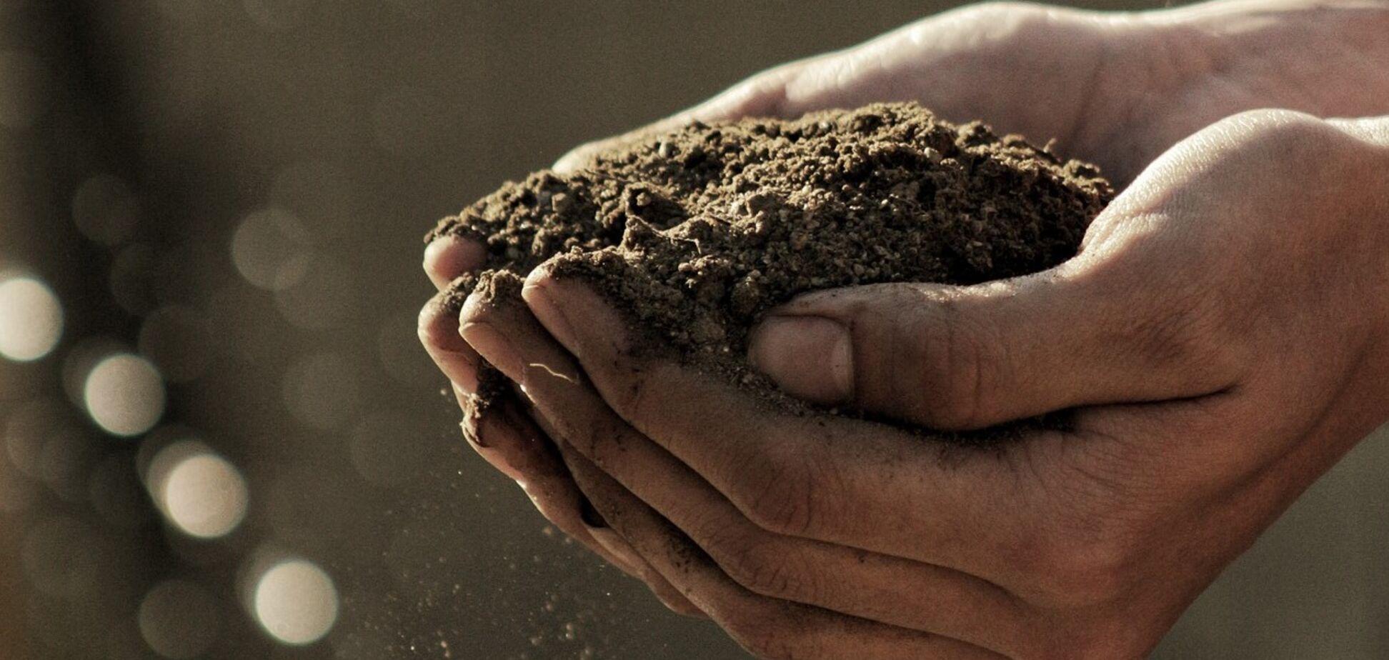 Как не стать жертвой рейдеров из-за изменения закона о рынке земли: советы Минюста