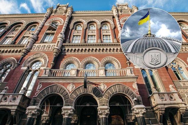 МВФ до сих пор не определился, когда даст Украине кредит: вопрос не включили в календарь