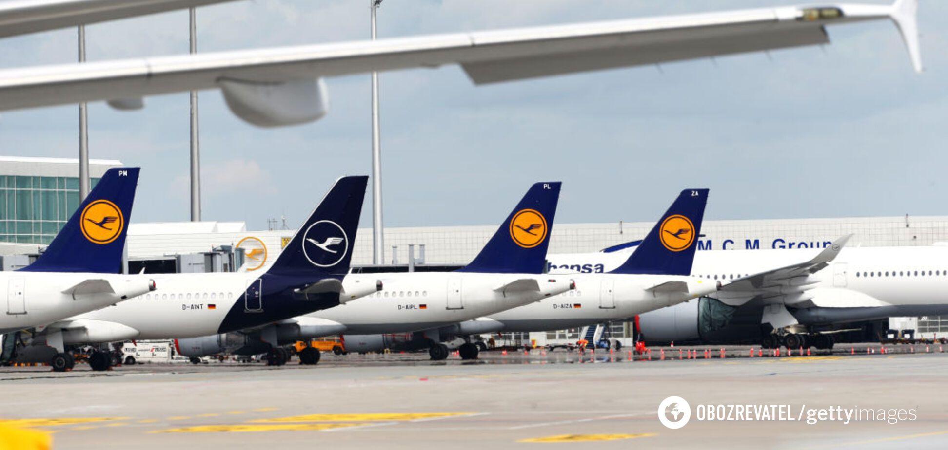 Стоит ли сейчас покупать дешевые авиабилеты в Европу: озвучены риски