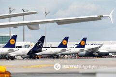 Чи варто зараз купувати дешеві авіаквитки в Європу: озвучені ризики