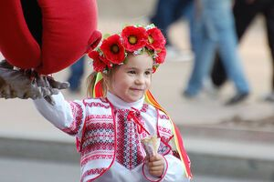 День вишиванки 2020: чим свято унікальне і як відзначається