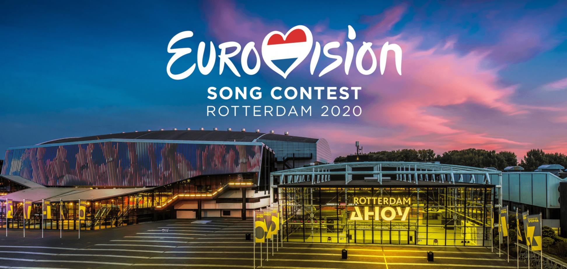 Евровидение-2020: как прошел второй полуфинал онлайн