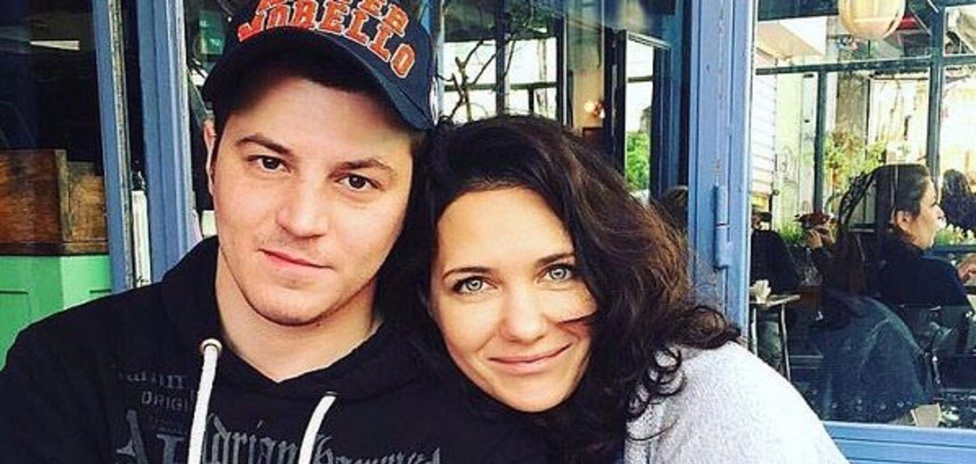 Климова назвала справжні причини розлучення з Гелою Месхі