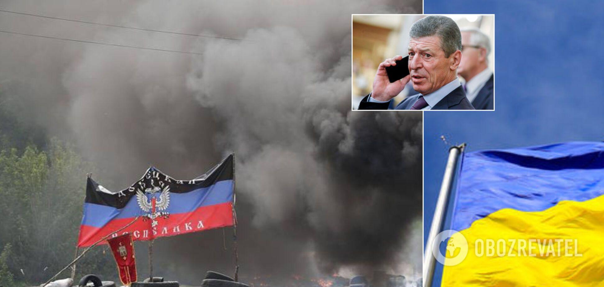 За спиною України відбулися переговори щодо Донбасу: що обговорювали в Берліні та чи варто боятися 'поступок' Росії