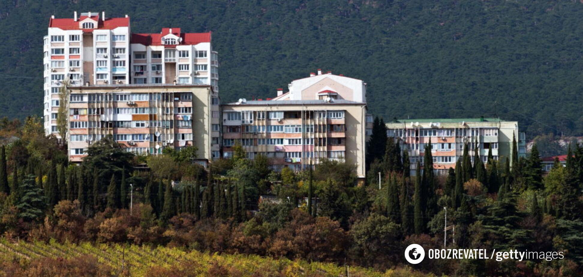 Украинские курорты в условиях пандемии COVID-19 опасны? Озвучены нюансы