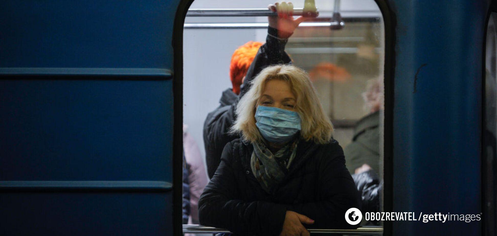 Когда и как в Киеве откроют метро: в мэрии поделились подробностями