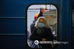 Коли і як у Києві відкриють метро: в мерії поділилися ексклюзивними подробицями