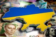 Capital Times предрекла Украине 'первое в истории' резкое падение экономики