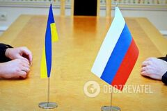 Россия пригласила на заседание ТКГ своих граждан якобы от Л/ДНР