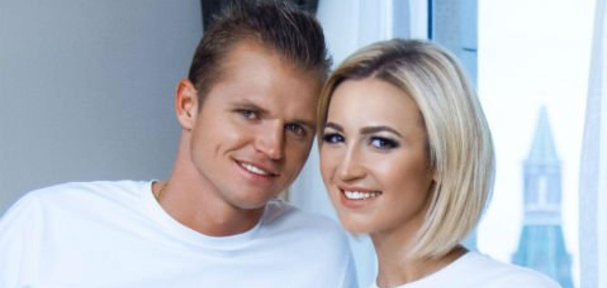 Тарасов розповів, що Бузова надсилала голі фото Нагієву в момент їхнього розриву