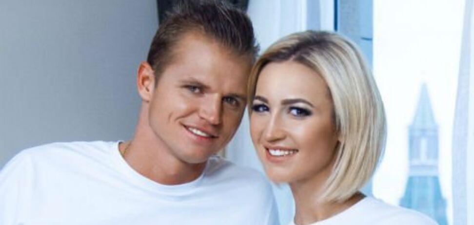 Тарасов рассказал, что Бузова высылала голые фото Нагиеву в момент их разрыва