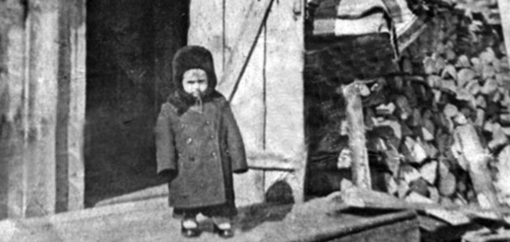 В Україні вшановують пам'ять жертв депортації кримських татар з Криму: трагедія в цифрах